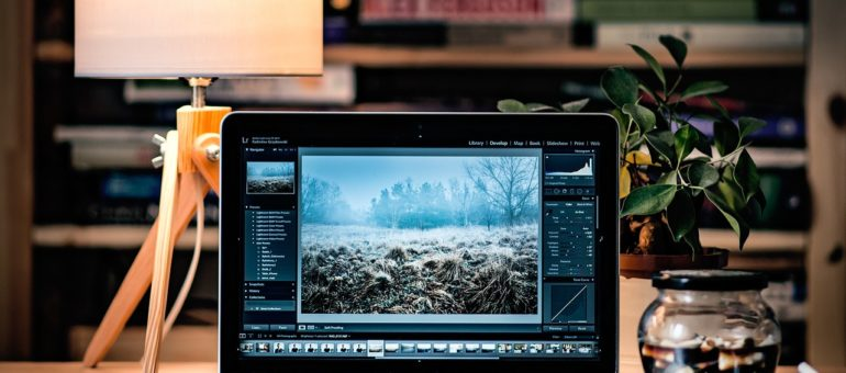 Lightworks Video Editor Supported Formats – Video & Audio