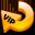 VIP Video Converter icon